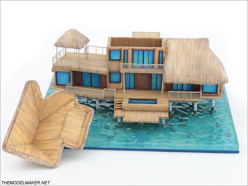 Bora Bora Hilton 3