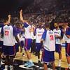 Go ! #FRABIH #eurobasket2015 @franceinfo