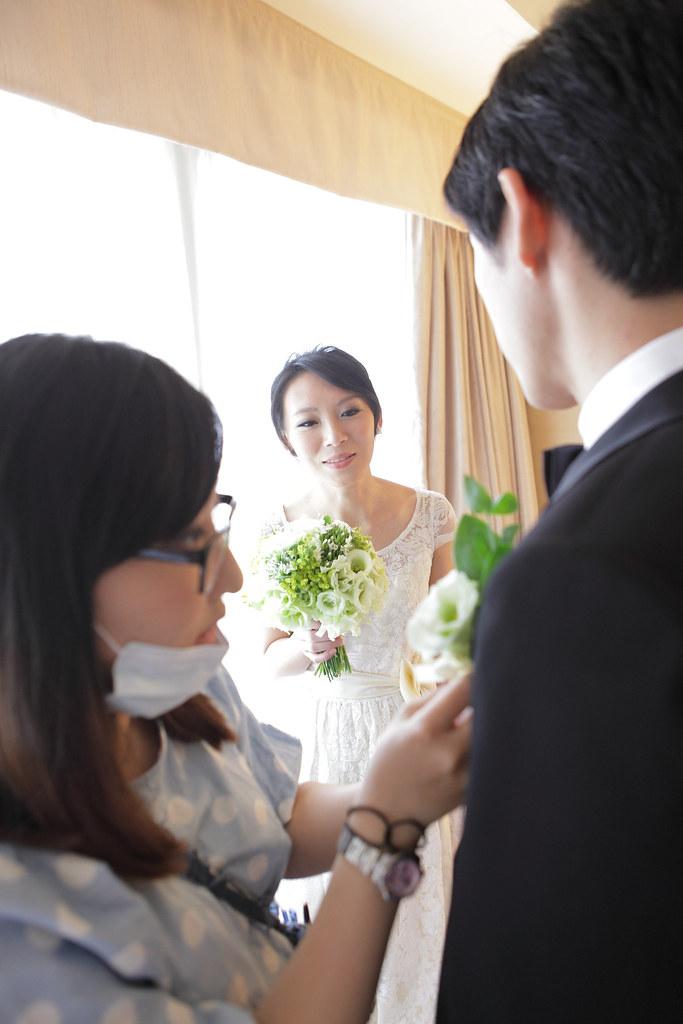 20130728_方竹 & 一瑋_婚宴記錄_243
