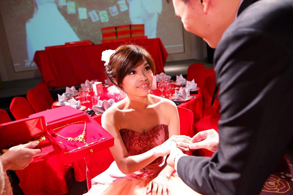 2014111 _ 定婚儀式 _97