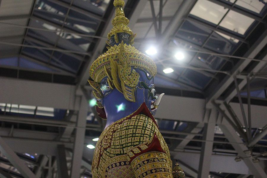 Suvarnabhumi-Airport_03