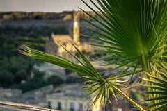 Malta - Gozo - Sizilien