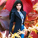 Tag game: Into Fall by BlackBastet