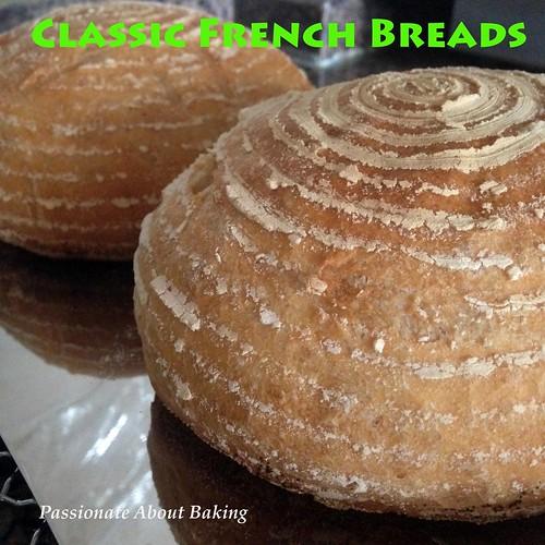 bread_classicfrench05