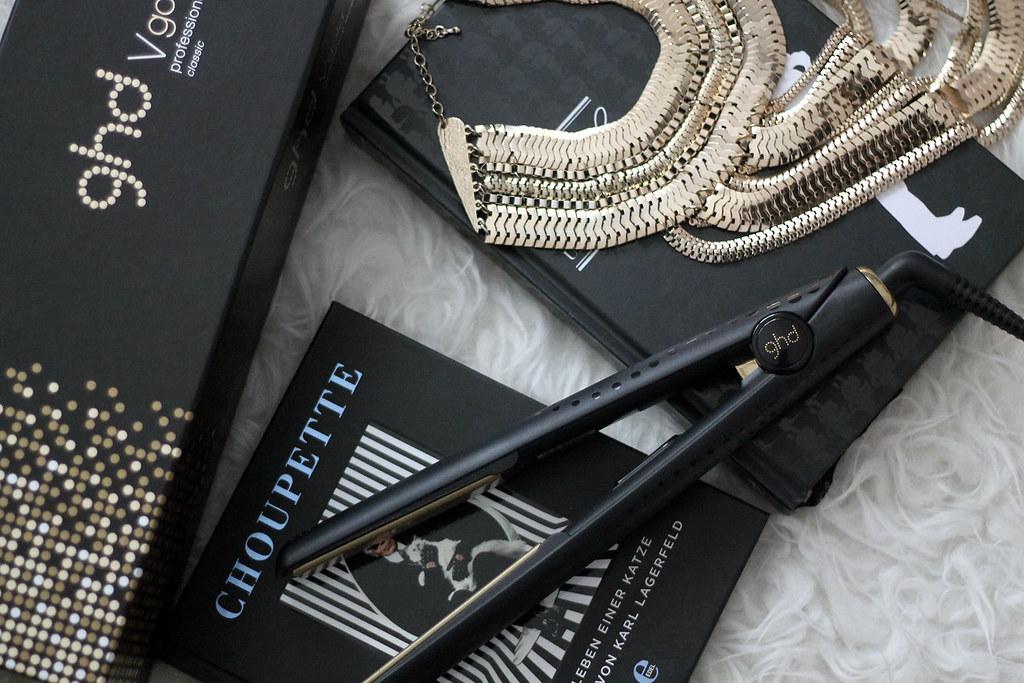 ghd-glätteisen-haartutorial-frisur-modeblog-fashionblog-locken