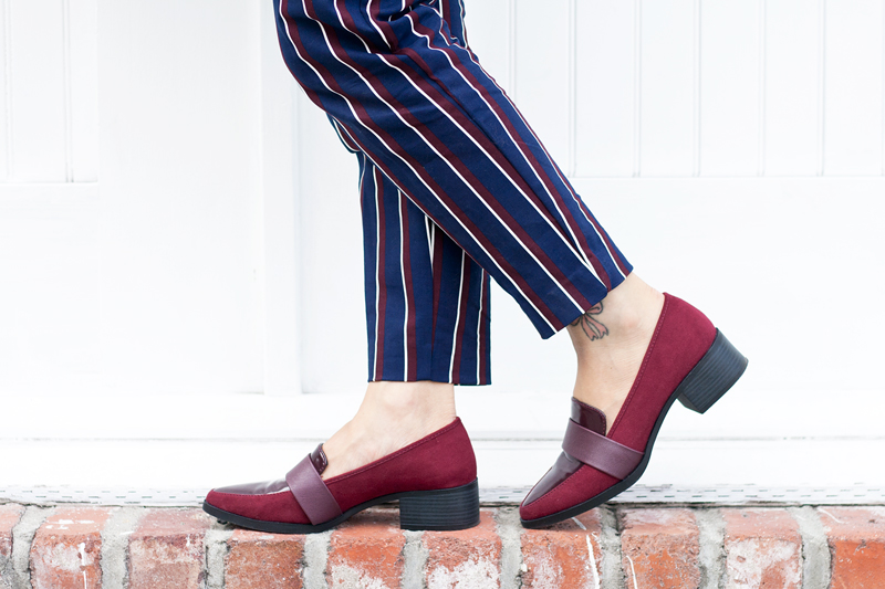09-pinstripes-navy-burgundy-loafers-fall-sf-fashion-style