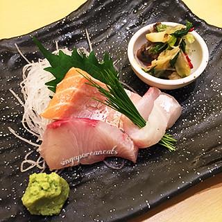 Akashi 03