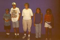 florida-1994