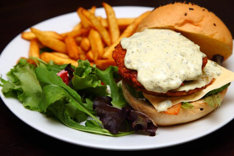 Secret-Recipe-Chicken-Burger