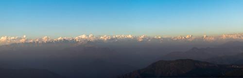 india geotagged himalayas himachalpradesh narkanda hatutrek