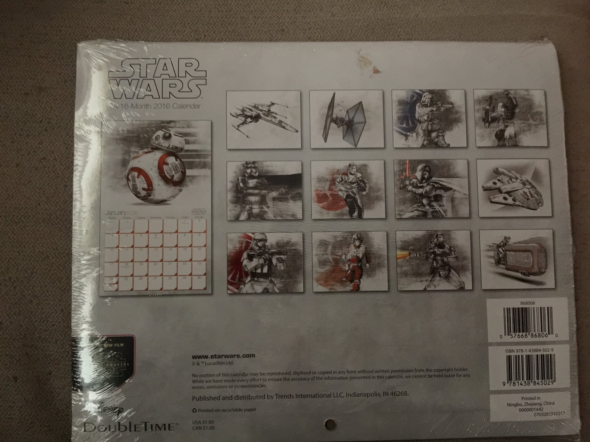 General Star Wars Collectibles The Flame Of Udun Collector S Forum