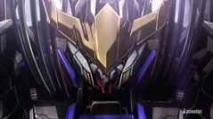 Gundam Iron-Blood Orphans - 2