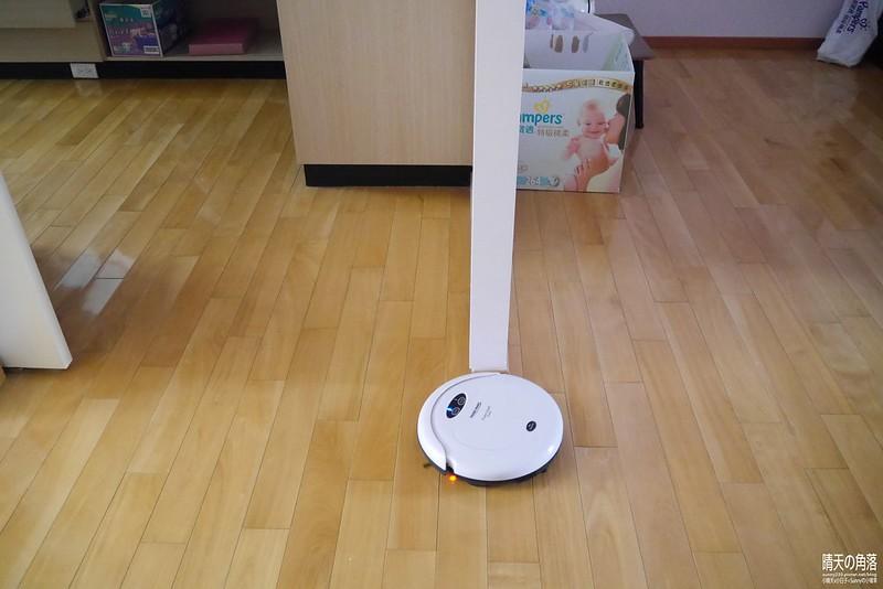 掃地機器人10-20151017