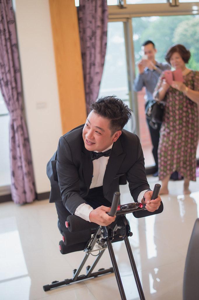 20150704堃棋&麗君-內湖典華婚禮紀錄 (149)