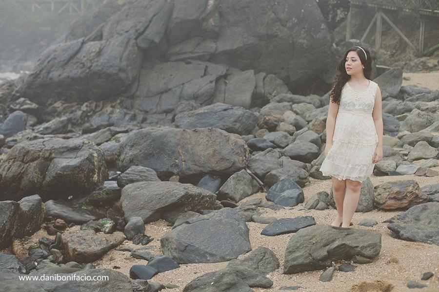 danibonifacio-fotografa-fotografia-foto-ensaio-book-15anos-feminino-sensual-balneariocamboriu-itajai-itapema11