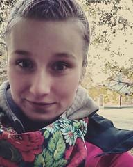 #finnishgirl #mustiala #mustialampt #maajussi #kylille #maajussillemorsian #hullullaonhalvathuvit
