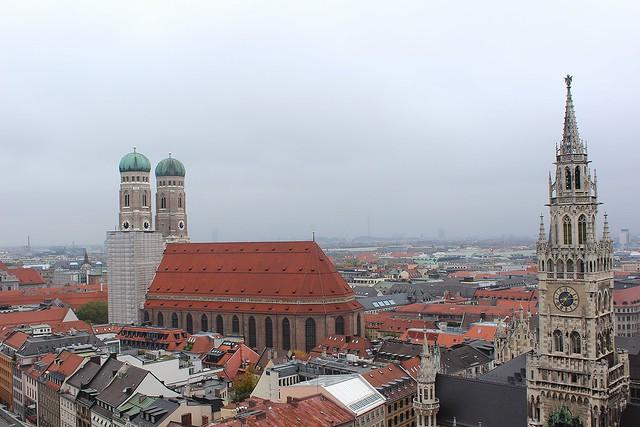 München, gute Fotos4