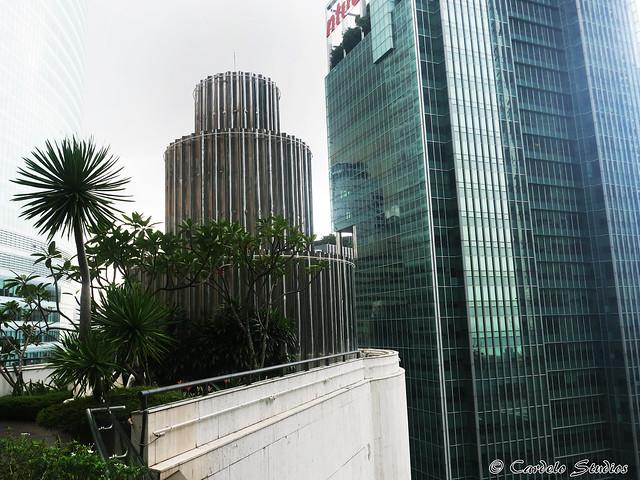 Ascott Singapore (former Asia Insurance Building) 04