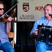 Ray Abshire and Friends, Festivals Acadiens et Créoles, Oct. 10, 2015