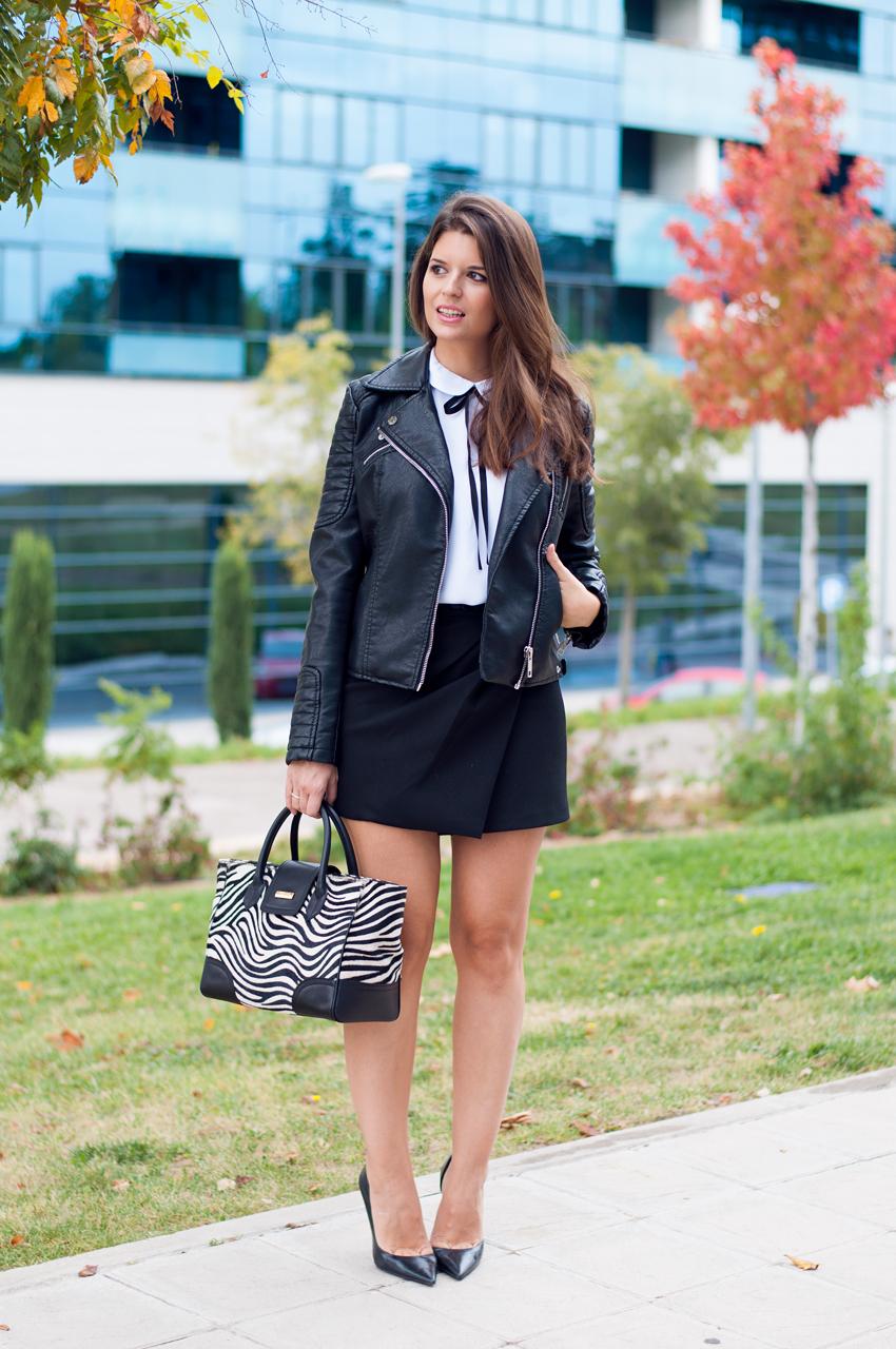 falda-negra