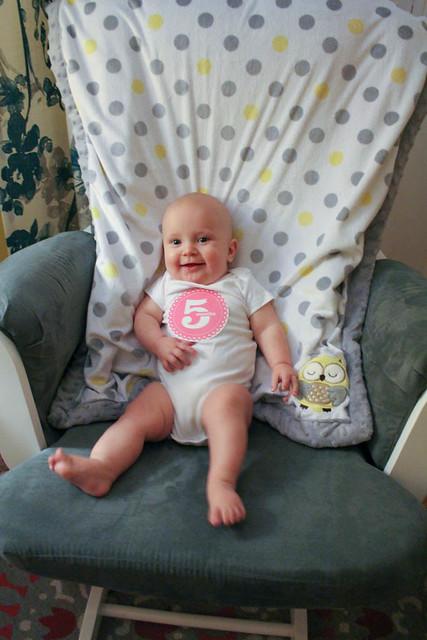 Peyton-5 months (3)