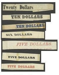 Fractional Currency bands1
