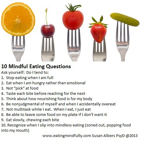 mindful-eating-questions.jpg