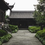 Sat, 08/30/2014 - 10:06 - Hangzhou, China