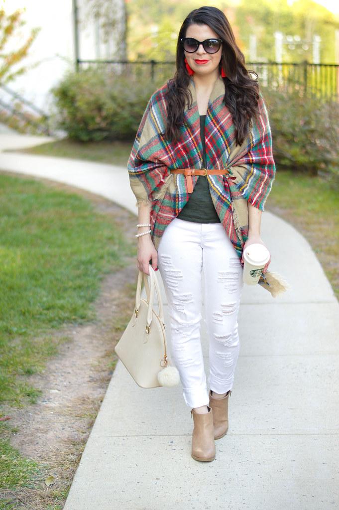 belted-blanket-scarf
