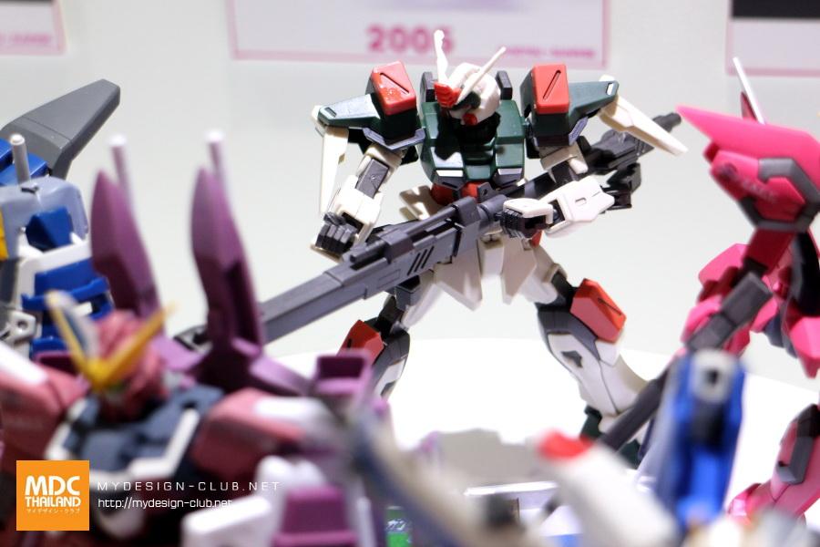 Gunpla-Expo-TH2015-049
