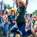 Photos of Dancers, Festivals Acadiens et Créoles, Oct. 10, 2015