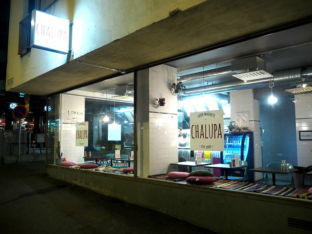 chalupahki6, helsinki, suomi, chalupa, ravintola, restaurant, kallio, chalupa food machete, mexican food, mexican restaurant, meksikolainen ravintola, meksikolainen ruoka, burrito, taco, restaurant tips, ravintola vinkit, helsinki tips, fast and casual, nopea ja rento, porthaninkatu, chalupa helsinki, meksikolainen, mexican, kokemukset, ravintola vinkit, food, ruoka,