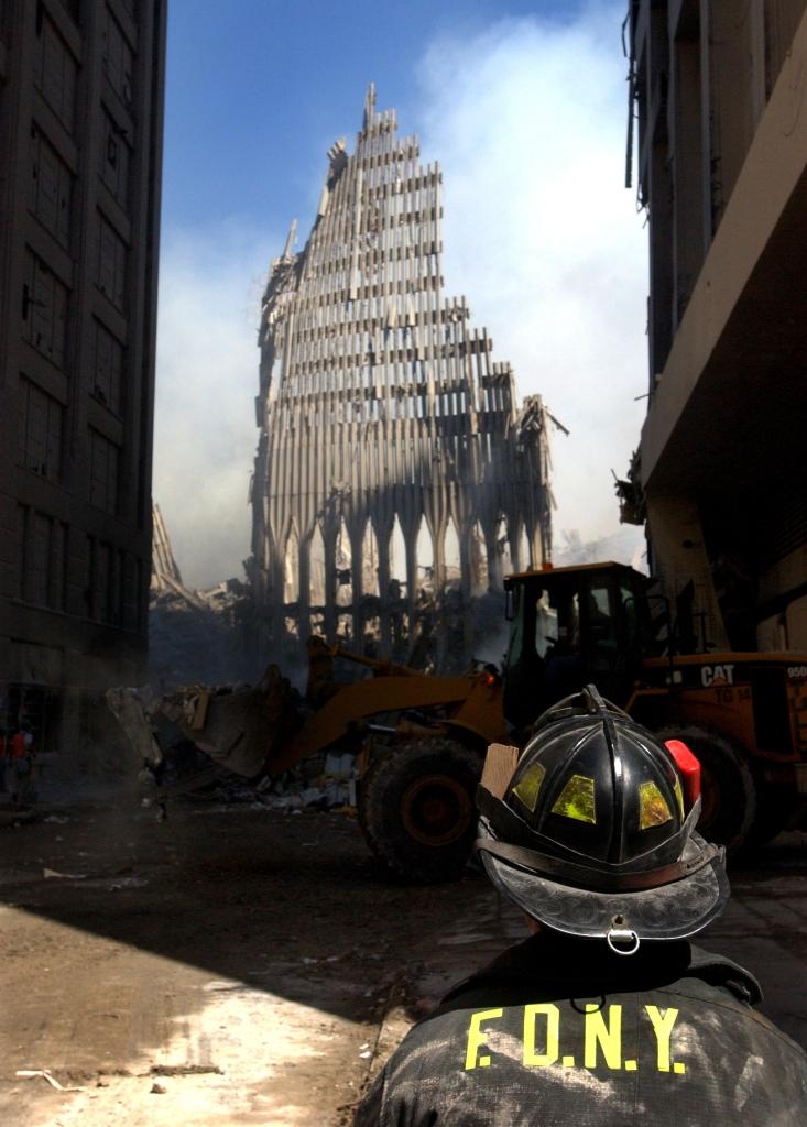 WTC_13