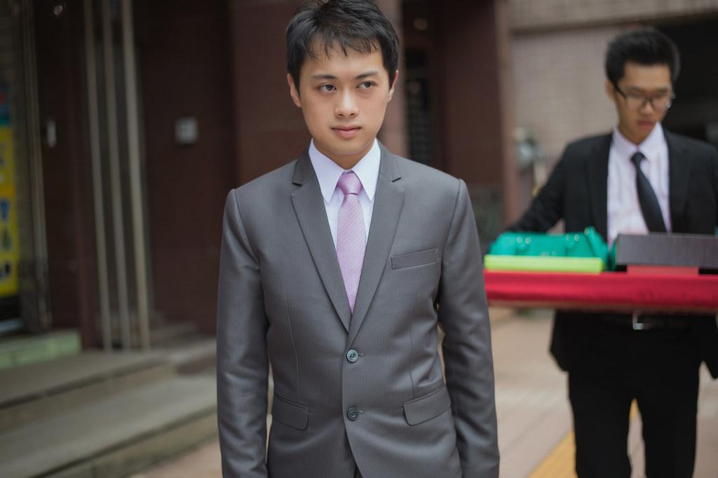 20150627薏璇&欣儒-桃園來福星花園大飯店婚禮記錄 (62)