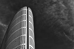 Babel... #Darktable #FujiX-S1