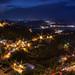 九份 In Taiwan Taipei . 台灣台北 . 夜.night   DSC_5529 by Ming - chun ( very busy )