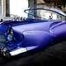 beatnik bubble car.... by Stu Bo.. tks for 8 million views