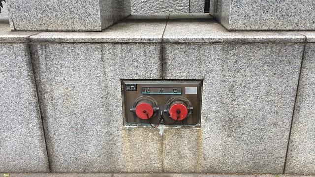 青葉第一ビル
