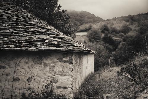 timeless makedonia μακεδονια macedoniagreece