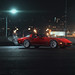 Chevrolet Corvette С3 1980 \ Nightcall by Mikhail Sharov