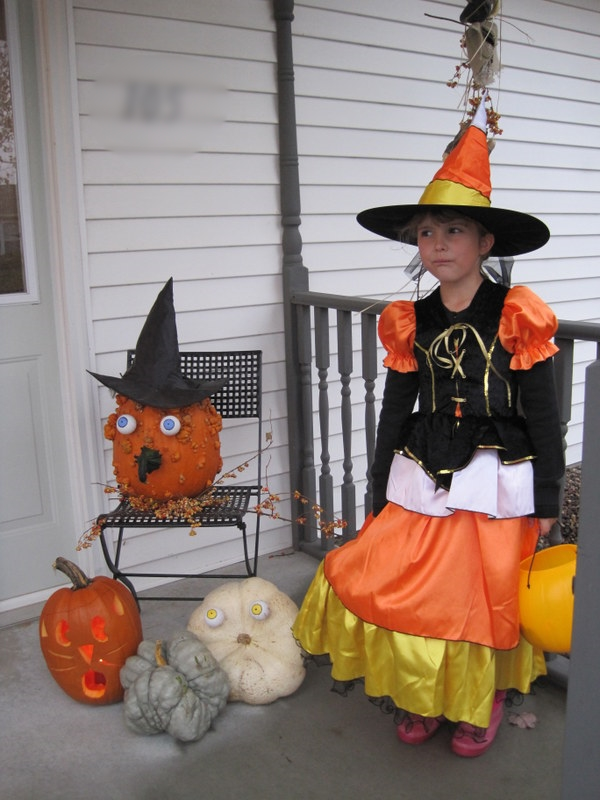 Halloween Trick or Treat 005
