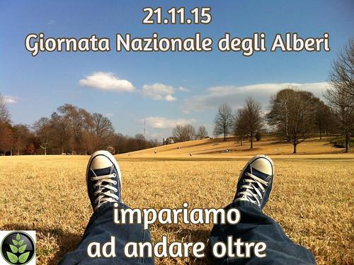 giornata_nazionale_alberi_2015