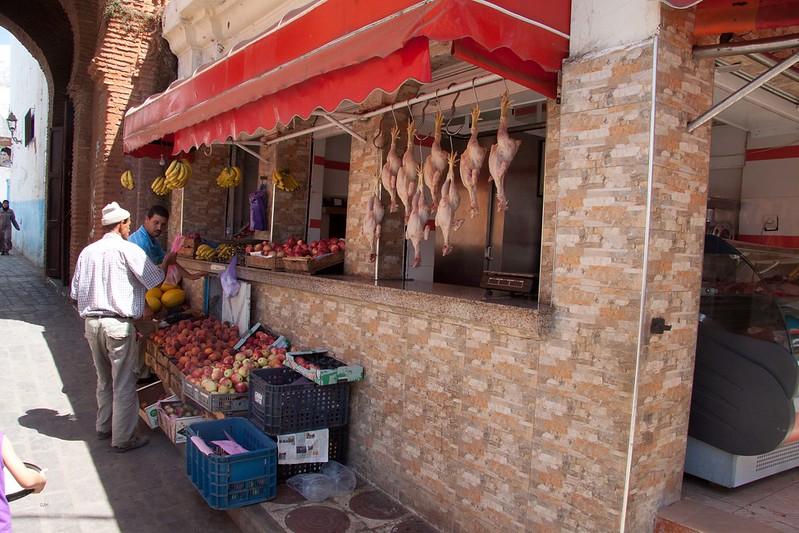Marokko 2015-07_805