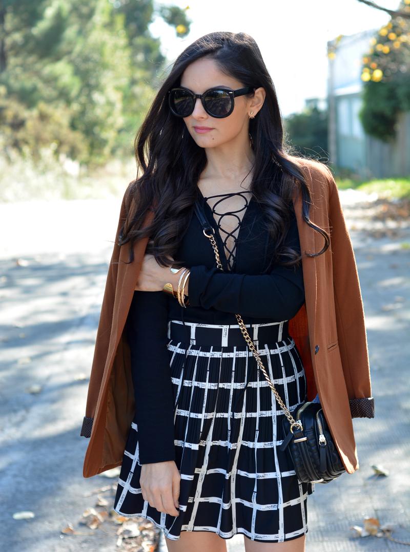 zara_ootd_outfit_choies_abaday_06