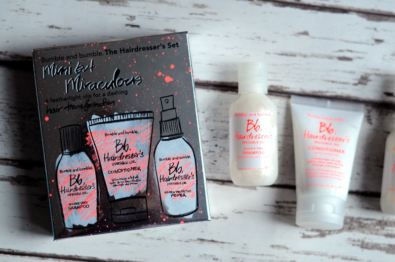 bumble-and-bumble-hairdressers-oil-gift-set-hair-care-rottenotter-rotten-otter-blog 1