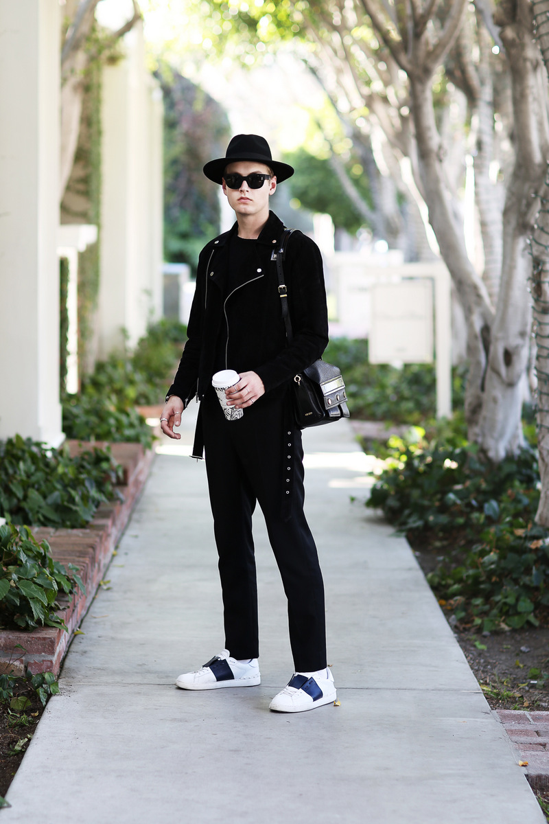los-angeles-outfit-1
