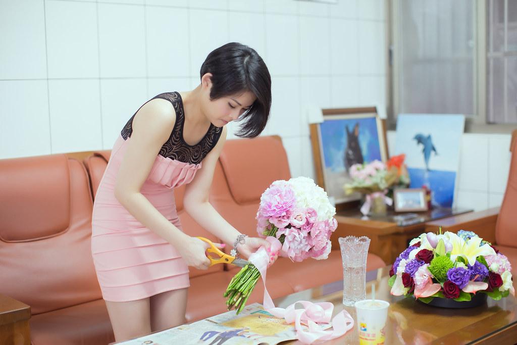 20150510 囍宴軒婚禮記錄 (19)