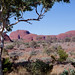 Kata Tjuta by enjosmith