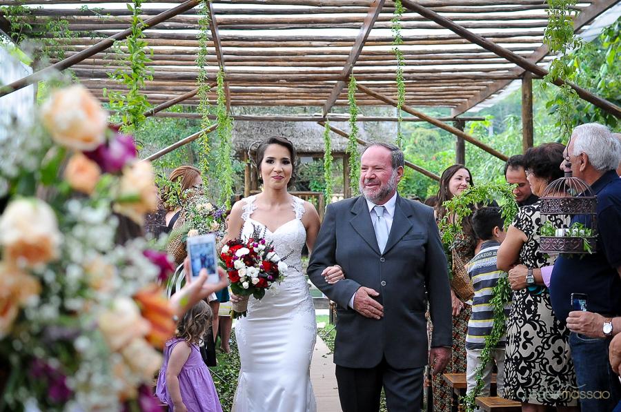 Stephanie e Felipe Casarão La Villa Mogi das Cruzes035