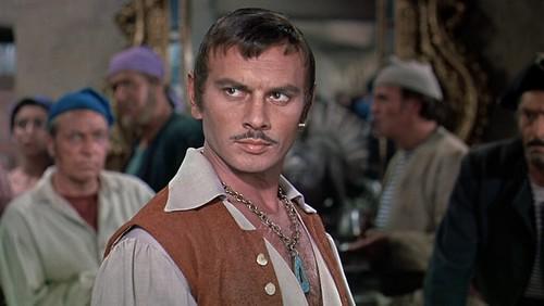 The Buccaneer - 1958 - screenshot 1